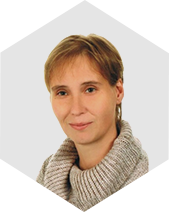 Urszula Niewiarowska
