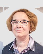 Anna Bajena