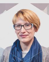 Anna Dojlida-Jurczak