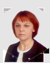 Beata Marks