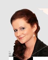 Julita Dudicz