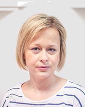 Katarzyna Krasa-Mazur