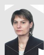 Joanna Hackiewicz