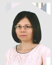 Kamila Borsuk