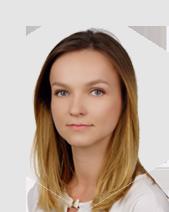 Magda Ułasiuk